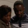 Muvhango: Finally Kgosi Agrees To Help Tenda Hack The Hospital Footage,See Why
