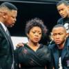 Next On Gomora: Gladys Did Unforgettable Thing That Left Mzansi Off Gut