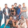 RIP- Skeem Saam Is Again Mourning The Death Of Another Cast Member In 2021 After Losing Some Last Year
