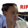 RIP Zethu and Mepho, See How Nkululeko Killed Them