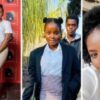 See How Beautiful Diep City Actress Lu Looks In Reality,See Her Hot Pics Here