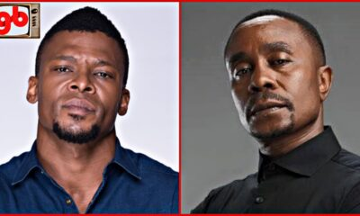 Top 10 Generations: The Legacy Actors That We Miss