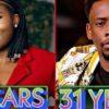 Uzalo Actors & Their Ages