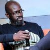 DJ Black Coffee Shows His Hand In New Profile Picture,Here Is What Happened To His Hand