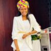 See Skeem Saam Actress Who Is Now A Full Time Pastor