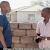Skeem Saam It Will End In Tears For Clement And Tlotliso,Here Is What Is Coming Tonight