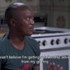 Skeem SaamClement Gets Relationship Advice From An Unlikely Source